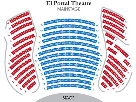 el-portal-seating-chart_main