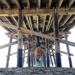 Sai'len Jaeger, Newport Beach, CA