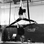 Vaudeville Circus, Circus Star 2016 performers