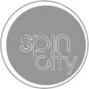 Spin City Aerial Fitness, Circus Star USA 2017 sponsor