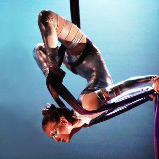 circus-star-usa-prize-elli