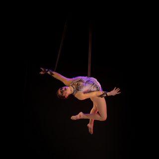 circus-star-usa-prize-emily