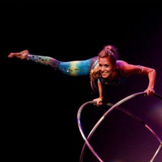 circus-star-usa-prize-nani