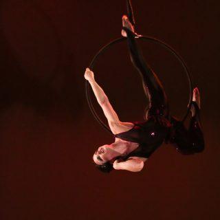 circus-star-usa-prize-rachel-2