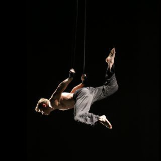 circus-star-usa-prize-sai