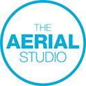 The Aerial Studio, sponsoring Camille Osborne, Circus Star USA 2017