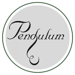 Pendulum Aerial Arts, Circus Star USA 2017 sponsor