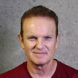 Pierre Carrier, École nationale de cirque, Circus Star USA 2018 judge